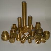 Brass Comp2