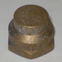 Compression Caps