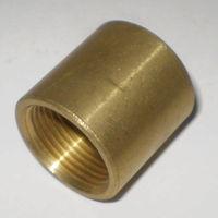 Round Socket